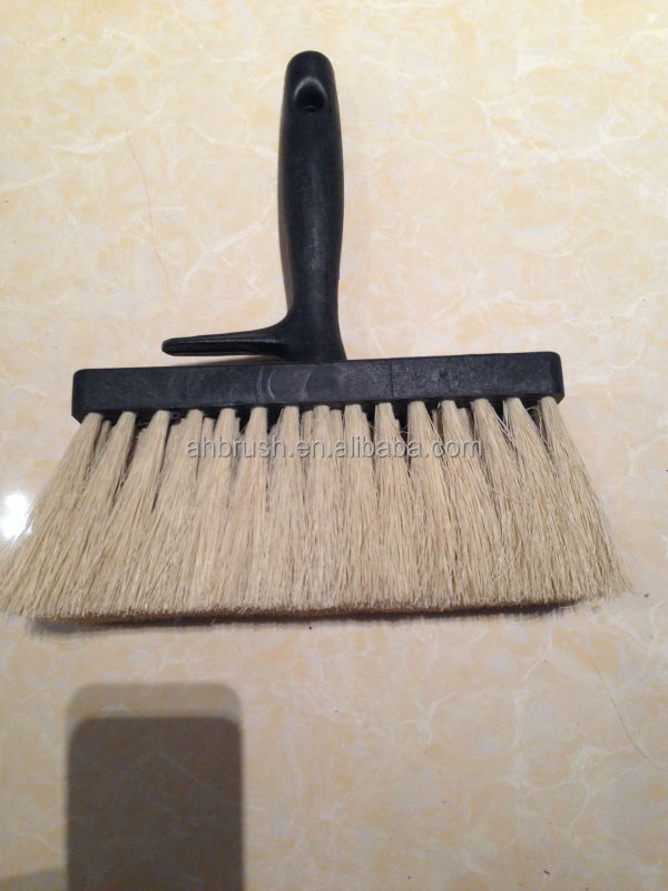 long handle ceiling cleaning brush
