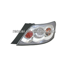 for Toyotas Reiz 2006 taillight