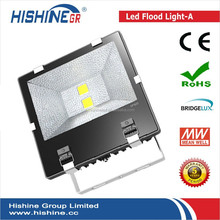 airport projects led flood light 200w 300w 400w 500w