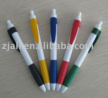 Eco-friendly pen(corn pen)