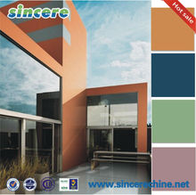 Outdoor promotion wall tiles price in india with Form B