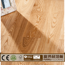 Top stratifié européenne <span class=keywords><strong>blanc</strong></span> chêne abc grade engineered wood flooring