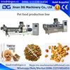 /product-detail/fully-automatic-pet-food-extruder-fish-food-dog-fod-cat-food-making-machine-with-ce-60027033887.html