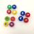 Wholesale New multicolor Silicone Analog Thumbstick Joystick Grip Caps For Nintend Switch NS JoyCon Controller