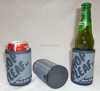 Can Beer Sleeve Cooler Neoprene Stubby Holder