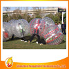 safe bubble soccer floating water ball 2014 world cup bubble football / bummper bubble football / soccer bubble