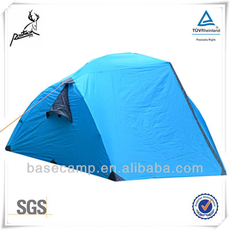 Beach Tent Cheap Familiar Tents Best Waterproof Family Tents