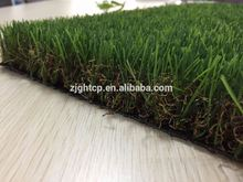 outdoor use kids' safe playing synthetic turf