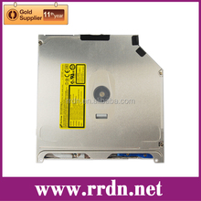 GS23N Internal SATA 9.5 DVD RW Super multi Slot load