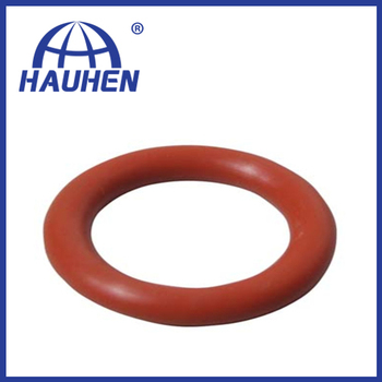 auto part number o ring 12584922 size 20.69*4.2mm