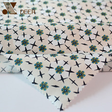 Good Quality Anti-Static 290T Yarn Woven Fabric Cloth Garment Lining