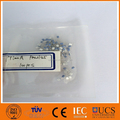 Hot sale Platinum Thin Film Sensor pt100