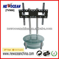 TV stands wall mounts for tv 21-42 inches Max load 70kgs---TV966
