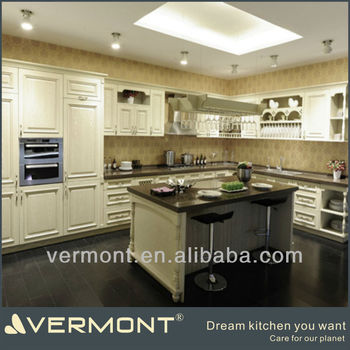 Cheap Kitchen design