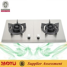 Stainless steel isi marked products/ gas stove MT-A3-A3