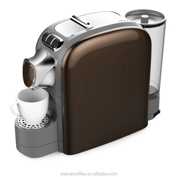 Household applianes italy espresso coffee makers on sale