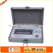 quantum analysis 42 reports quantum magnetic resonance body health analyzer