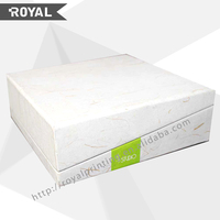 Factory price paper box packaging,customized gift paper box manufacturer