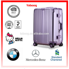 "2016 New Arrival ABS+PC China Supplier Luggage Sets,Travelling Luggage,Travelling Bag with Factory Price Hard case 20"" Hot Sale"