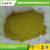 Potassium Amyl Xanthate (PAX) - Mining Flotation Collection rengent for copper/gold mine
