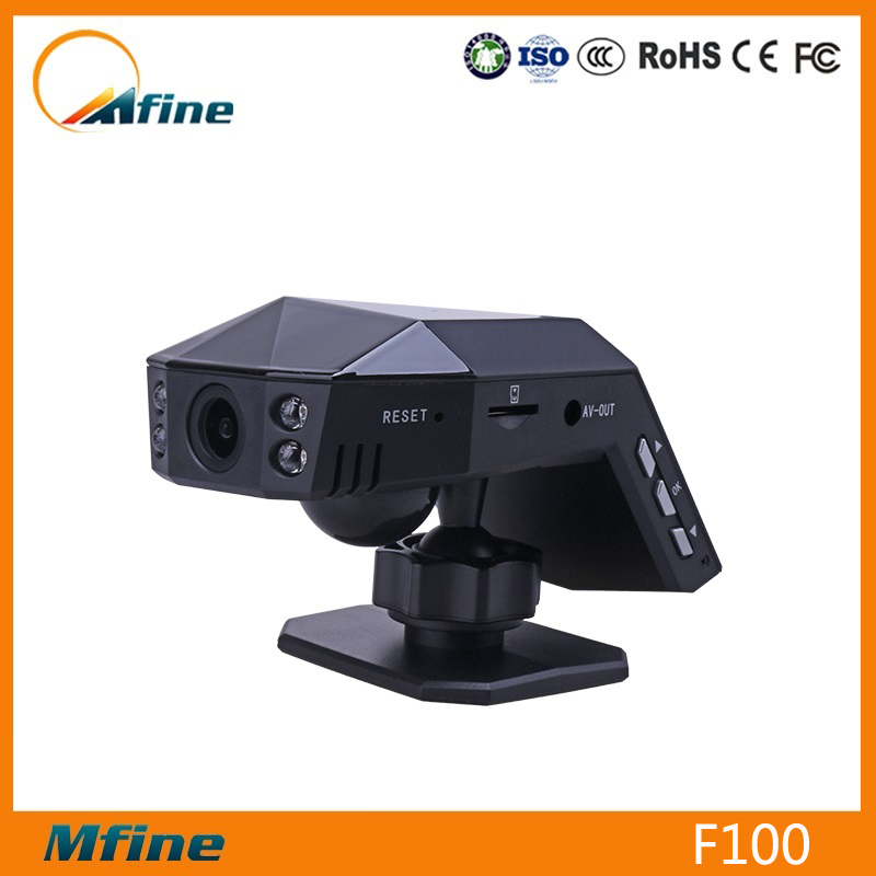 Alibaba Top Selling Car DVR 2.0inch Private HD MINI Car HD DVR With Perfume