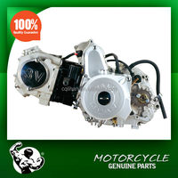 Wholesale 3 Valve Motorcycle Engine, Lifan Horizontal Motorcycle Engine Made in China