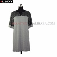 factory direct womens dresses wholesale no label clothing