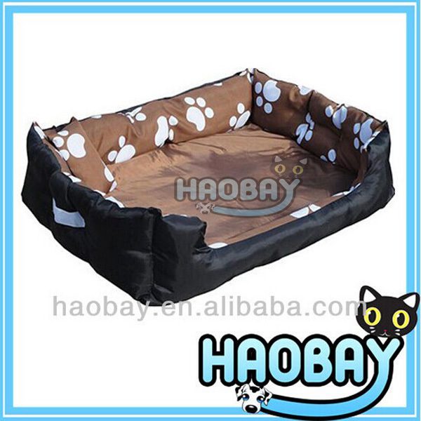 pet dog cat bed manufacturer wholesale