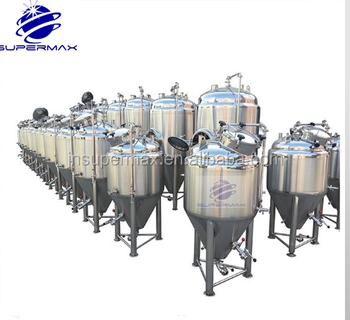cheaper beer brewing equipment with high quality