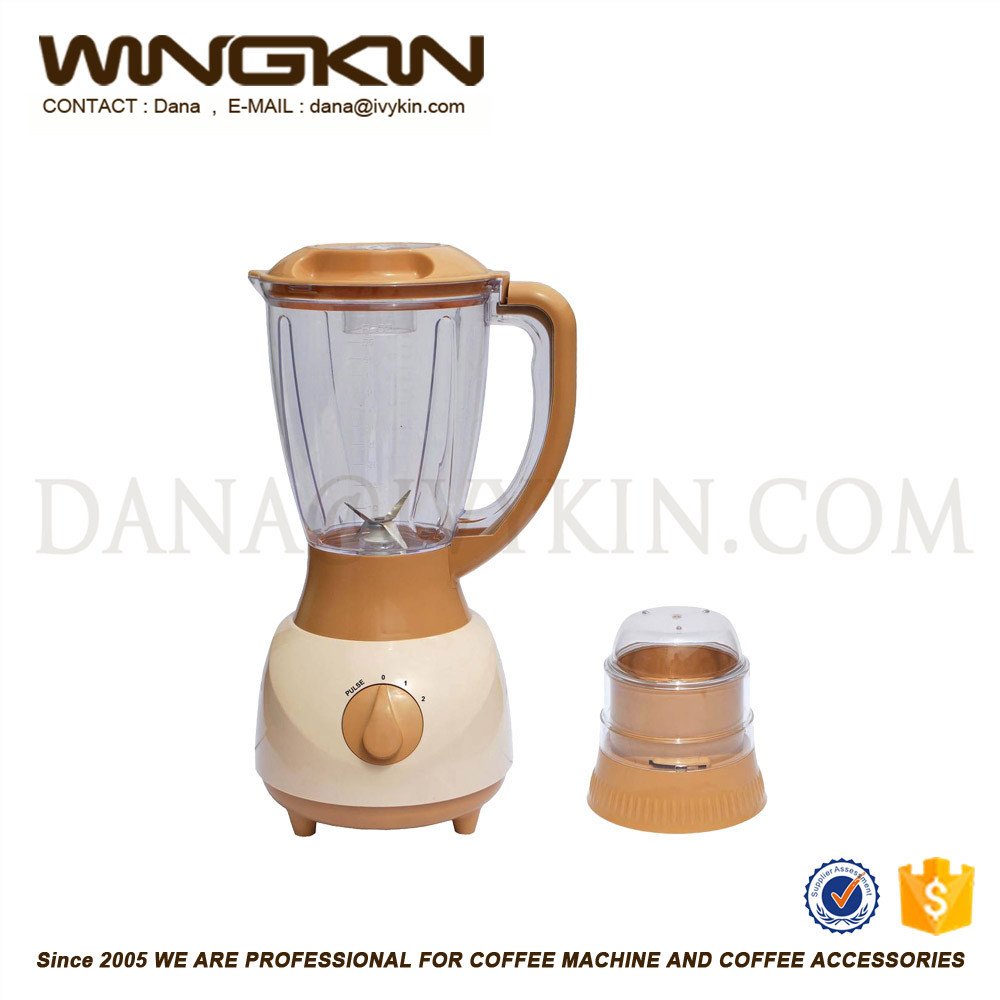 High Quality Home Use Electrice Blender