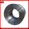 CHINA ReSiMg /Ferro silicon magnesium special alloy cored wire factory