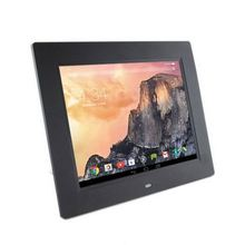 9.7 inch mini size android tablet pc