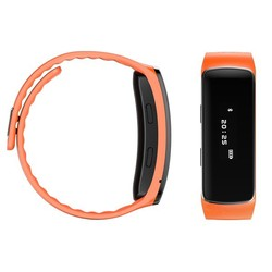 2013 3g watch phone with answering calls and messages notification