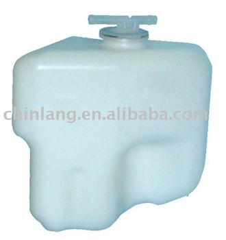 Radiator Tank/Expansion Tank/Reservoir Tank For TOYOTA CAMRY 02'