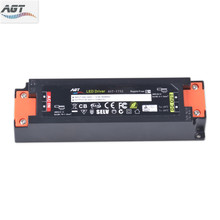 3 Years Warranty 20W Isolated Constant Current Led Driver