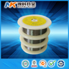 High melting point wire cutting Molybdenum wire