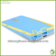 UMKU TPU+PC phone case for samsung galaxy note 3
