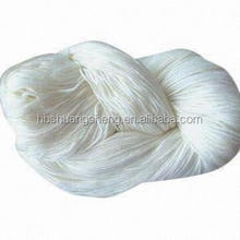 Quality-Assured Oem Available 100% Polypropylene Yarn Wool Merino