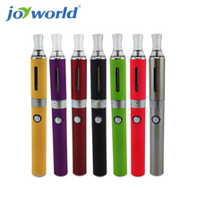 Ego one atomizer head ego twist 1100mah evod high quality ce4 cigaret evod ce4 blister kit evod vaporizer pen case