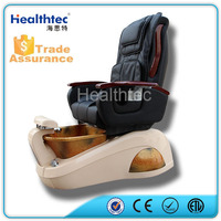 2015 manicure pedicure chair&spa chair motor&jacuzzi spa equipment of hand and foot