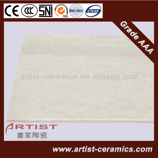 [Artist Ceramics]v nano full polished porcelain tiles 300x600 600x600 800x800 1000x1000 1200x600