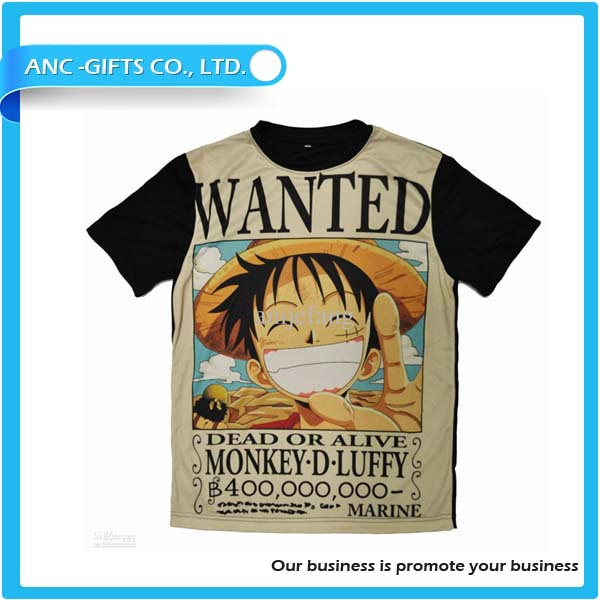 Wholesale China Manufacturer kids t-shirt wholesale cute cartoon design competitive factory price kids t-shirt wholesale