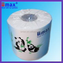 hot selling 100% virgin pulp toilet tissue paper wholesale toilet paper
