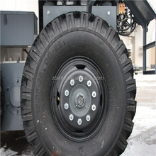 Brand MHR good quality haida tire top brand truck tyres 1000R20 distributors wanted agents needed