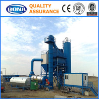 mini cold mix asphalt plant for sale