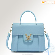 wholesale handbag china ,fashion ladies handbag in MOQ one piece,reasobable price