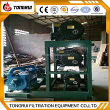 China online selling tyre pyrolysis oil distillation machine unique products to sell