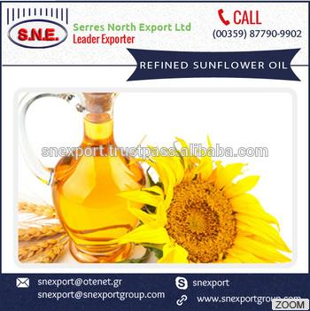 Top Selling Product of the Market Sunflower Oil for Sale