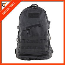 backpacks wholesale special forces tactical gear