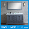 60 inch home depot bathroom vanity sets